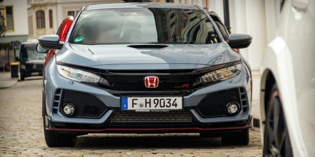 Honda-Civic-Type-R-About-Header
