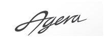 Koenigsegg Agera (8)