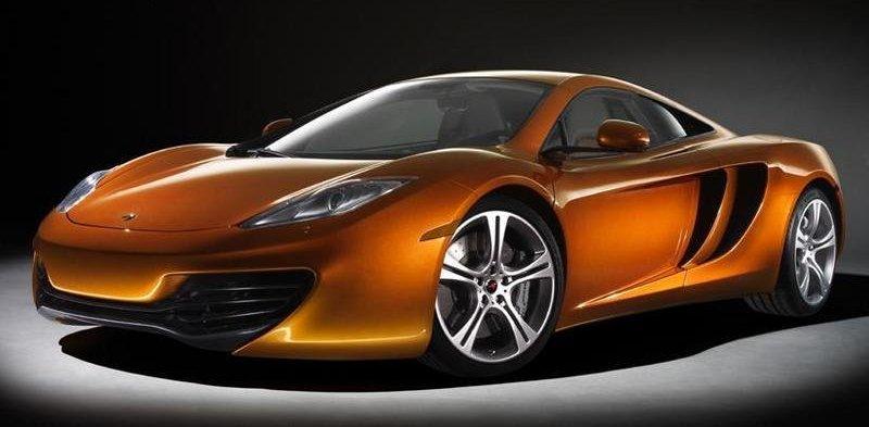 McLaren MP4-12C (6)