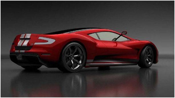 Aston Martin Super Sports 3