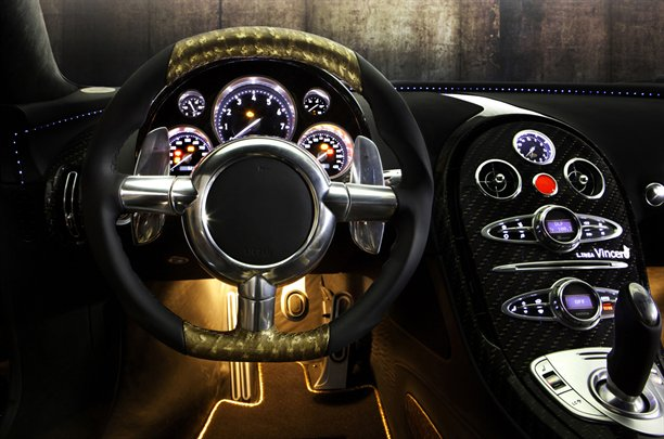 newmotoring bugatti veyron mansory 7 newmotoring. Black Bedroom Furniture Sets. Home Design Ideas