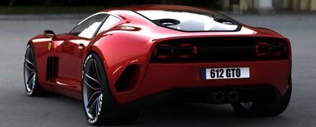 Ferrari 620 GTO 8