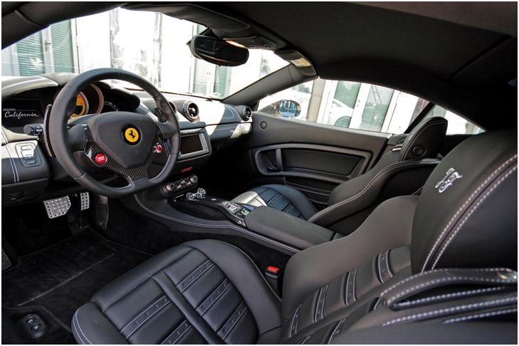 Ferrari California Anderson Germany (6)