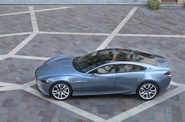 http://newmotoring.com/wp-content/uploads/2011/02/Mazda-Shinari-8.jpg
