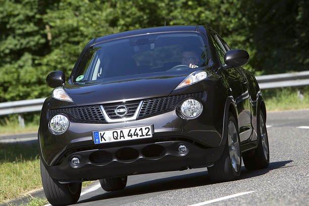 http://newmotoring.com/wp-content/uploads/2011/02/Nissan-Juke-WW-13-02-11.jpg