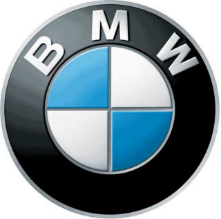 Newmotoring Bmw Badge Newmotoring