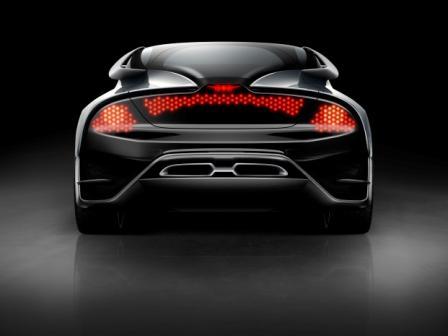 Saab PhoeniX Concept (4)