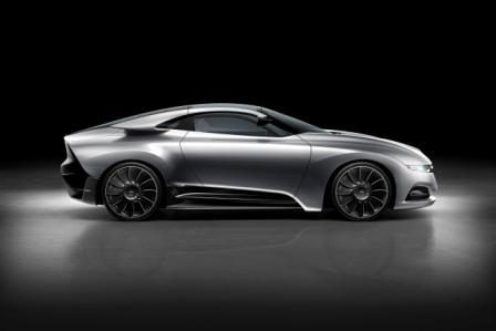 Saab PhoeniX Concept (6)