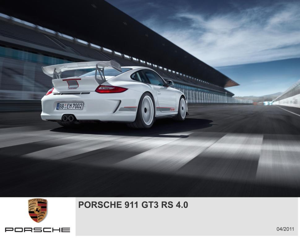 Porsche 911 GT3 RS 4.0 LQ (2)