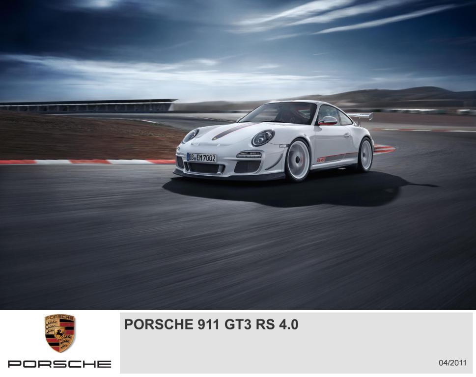 Porsche 911 GT3 RS 4.0 LQ (3)