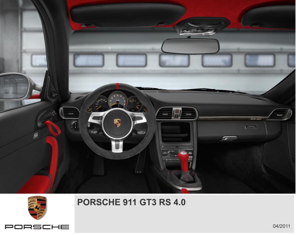 Porsche 911 GT3 RS 4.0 LQ (6)
