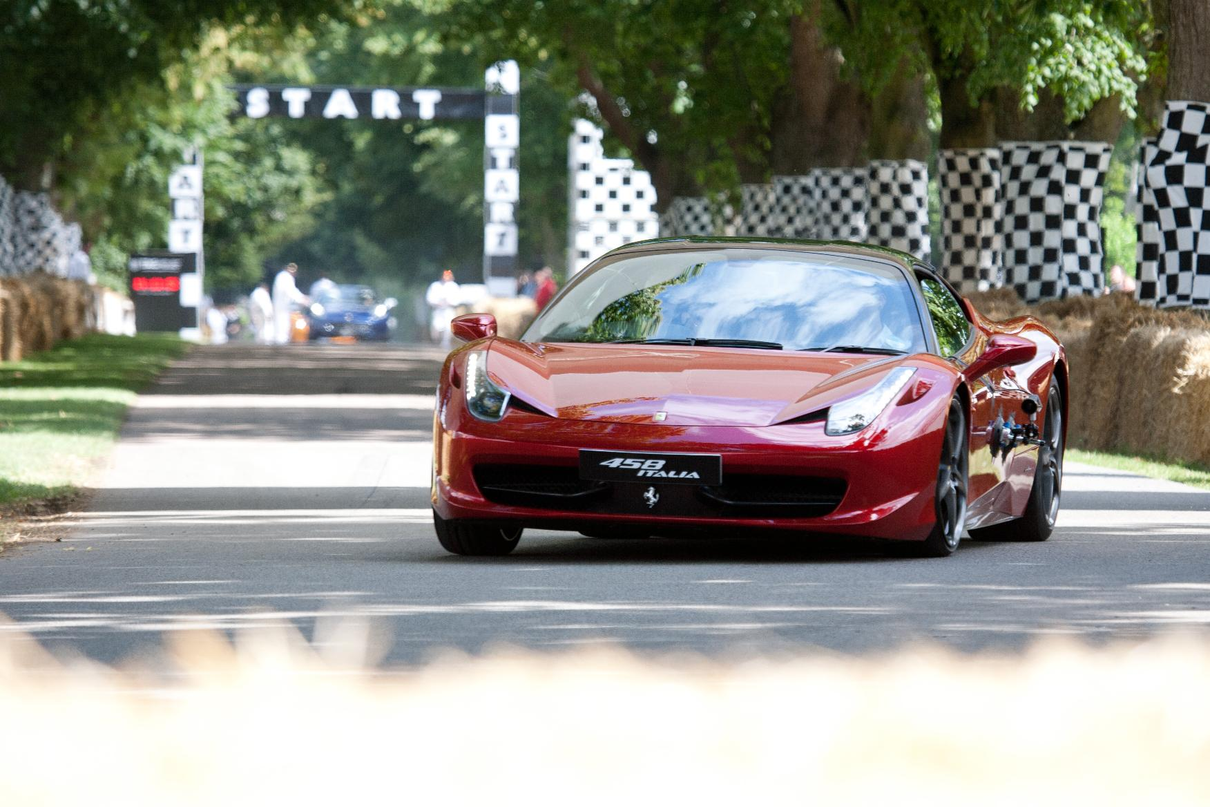 http://newmotoring.com/wp-content/uploads/2011/07/Ferrari-458-Italia-Goodwood-Festival-of-Speed.jpg
