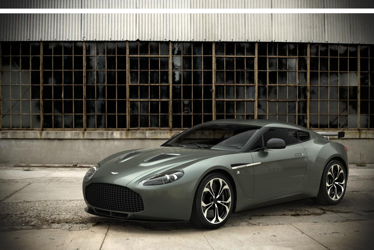 Aston Martin V12 Zagato (2012) RC 2