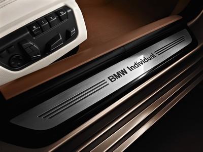 BMW 6 Series Gran Coupé (7)