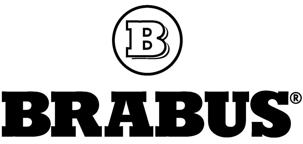 NewMotoring Brabus Logo 2 – NewMotoring