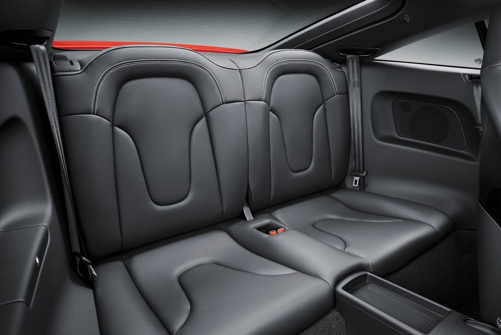 Audi TT RS Plus 14