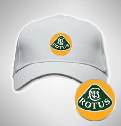 Rotus Cap