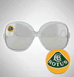 Rotus Sunglasses