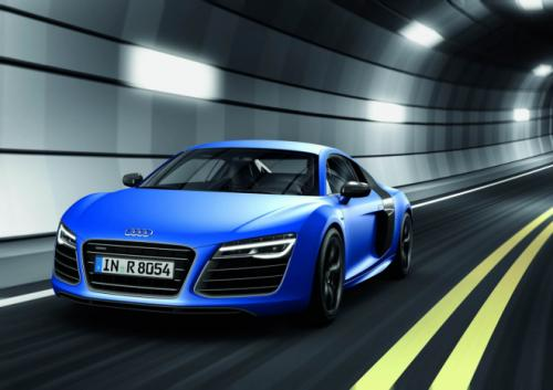 Audi_R8_Facelift_01