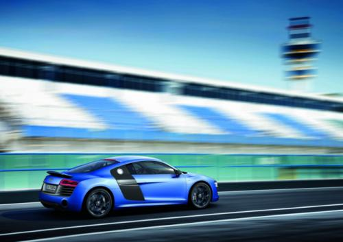 Audi_R8_Facelift_02