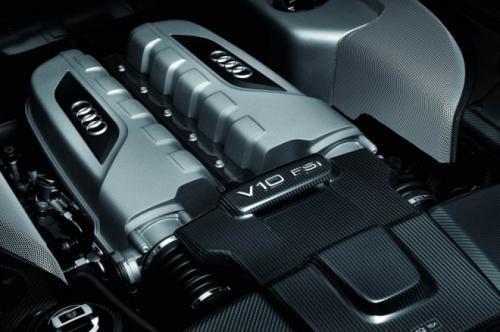 Audi_R8_Facelift_03