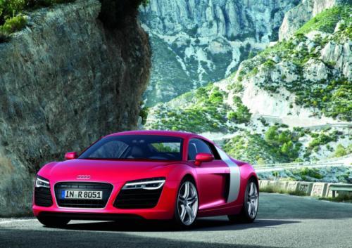Audi_R8_Facelift_04