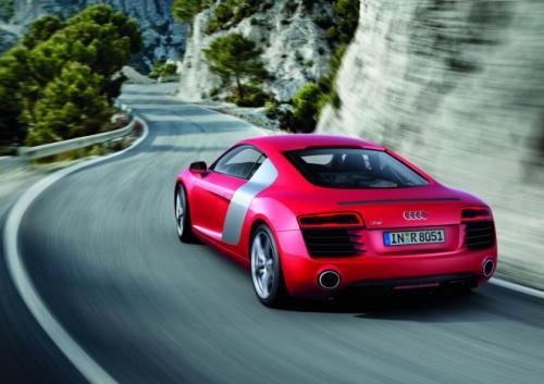 Audi_R8_Facelift_05