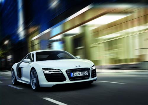 Audi_R8_Facelift_06