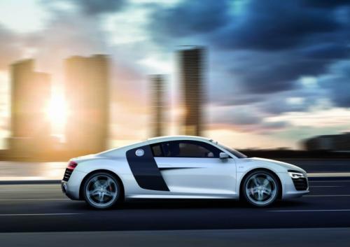 Audi_R8_Facelift_07