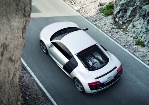 Audi_R8_Facelift_08
