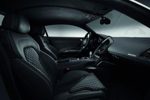 Audi_R8_Facelift_09
