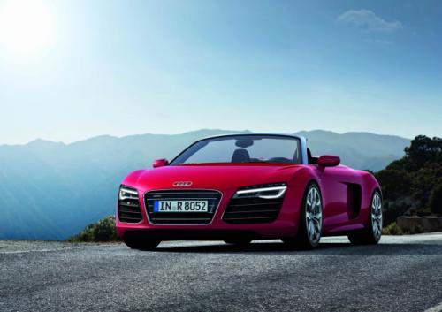 Audi_R8_Facelift_10