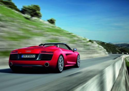 Audi_R8_Facelift_11