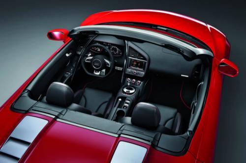Audi_R8_Facelift_13