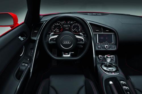 Audi_R8_Facelift_14