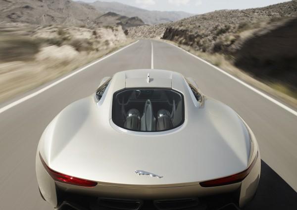 Jaguar-C-X75-Concept-4