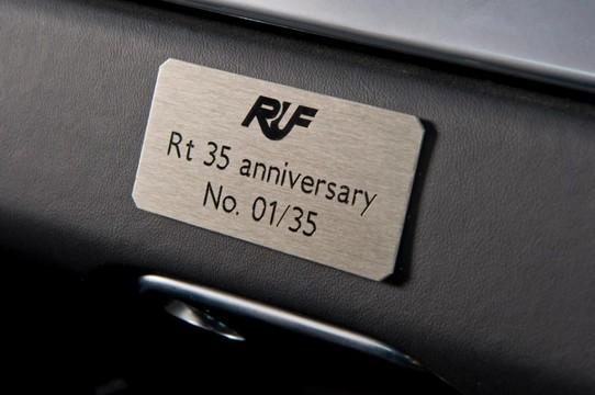 RUF-RT-35th-Anniversary-05