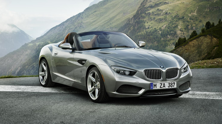 BMW_Zagato_Roadster_01