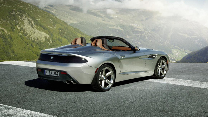 BMW_Zagato_Roadster_02