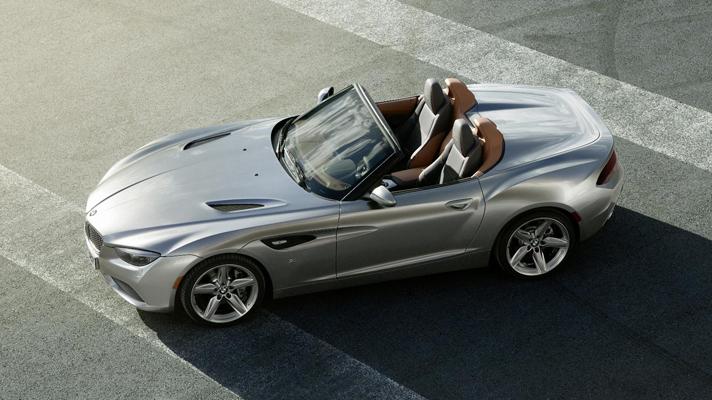BMW_Zagato_Roadster_03