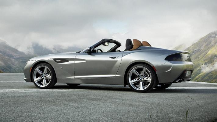 BMW_Zagato_Roadster_04