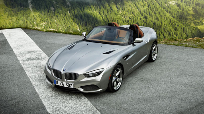 BMW_Zagato_Roadster_05