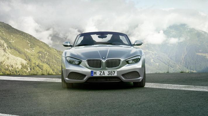 BMW_Zagato_Roadster_06