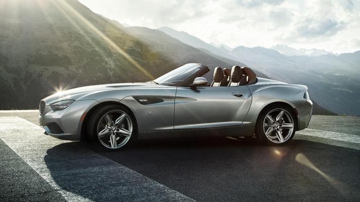 BMW_Zagato_Roadster_07