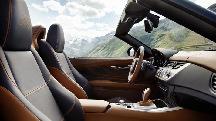 BMW_Zagato_Roadster_08