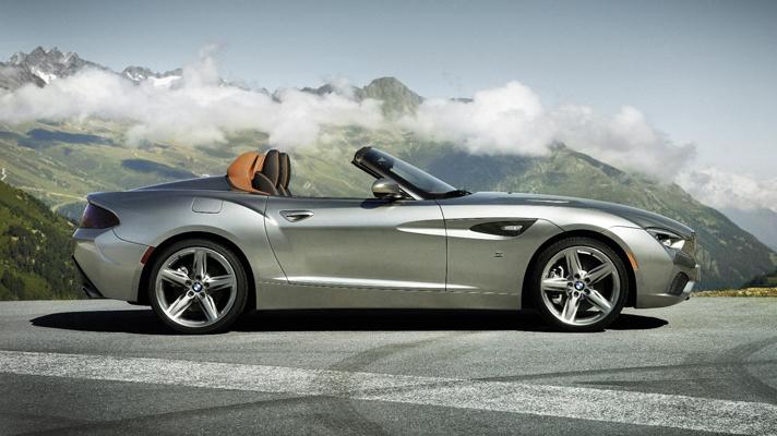 BMW_Zagato_Roadster_09