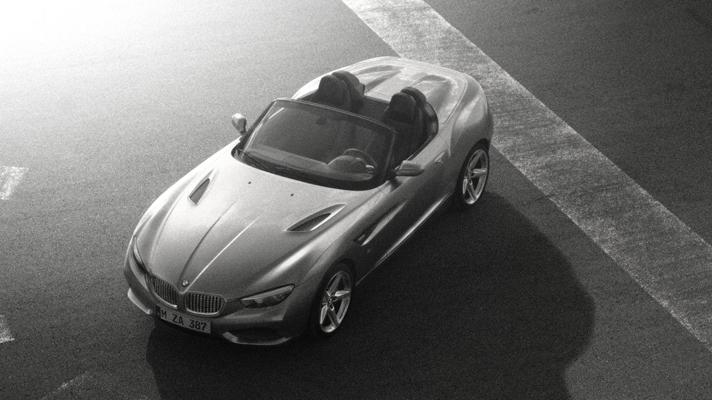 BMW_Zagato_Roadster_12