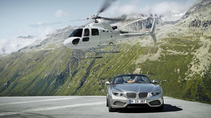 BMW_Zagato_Roadster_13
