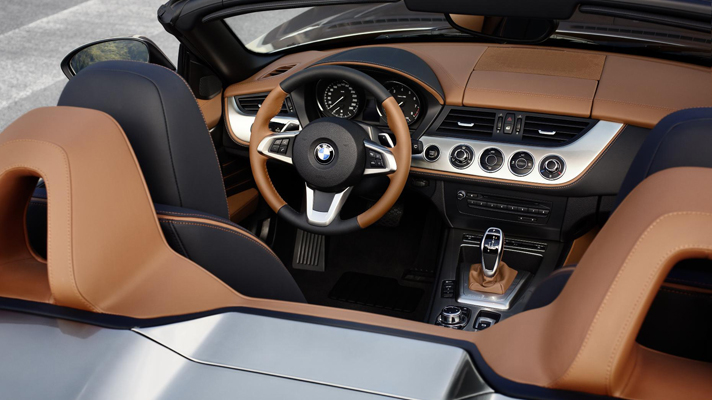 BMW_Zagato_Roadster_14