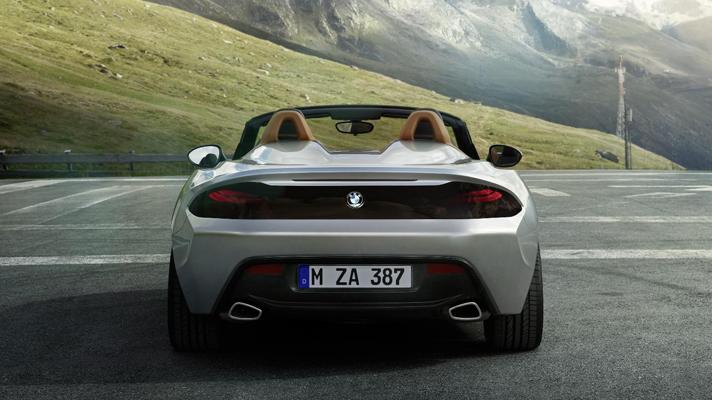 BMW_Zagato_Roadster_15